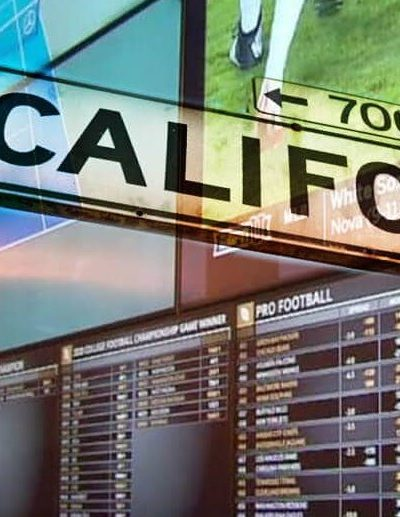 california sports betting bill