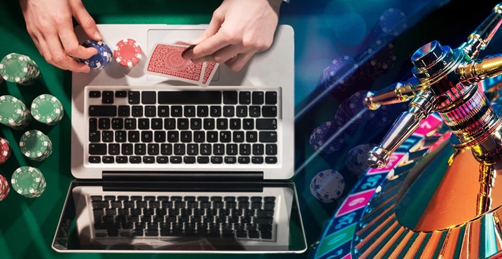 Improve your Home Gambling Experience