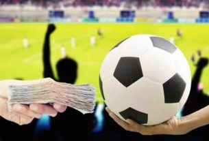 Cyprus Lawmakers Tackle Sports Betting Legislation Amendments