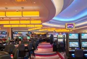 Valley Forge Casino Resort in Philadelphia to Reopen on Friday