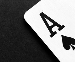 online poker tutorials