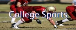 College Sports