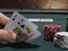 A Basic Blackjack Tutorial – How the Game Works
