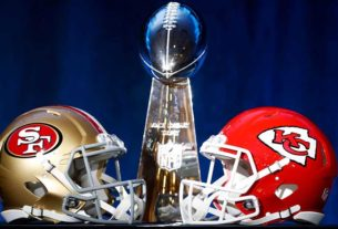 Chiefs vs 49ers Betting Pick – Super Bowl LIV Predictions
