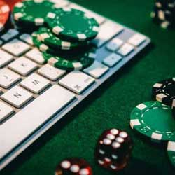 New Jersey Pay Per Head Gambling Revenue Down in May