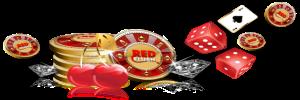 Online Gambling Directory