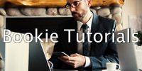 bookie tutorials