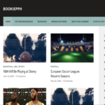 Bookiepph.WordPress.com