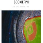 BookiePPH.Weebly.com