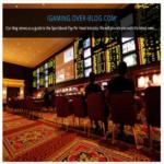 iGaming Blog