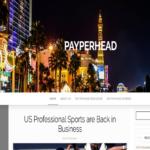 Pay Per Head Sports Bookie Blog