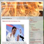 Best Global Online Deals