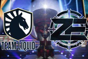 Liquid vs ZPG Betting Pick – DreamHack Open Summer Predictions