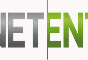 West Virginia Online Gambling Space to Welcome NetEnt via BetMGM Partnership