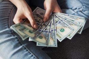 moneyline bets