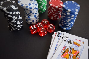 Nebraska to have Casino Gaming Bills in Ballot
