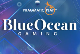 BlueOcean Gaming Now Offers Pragmatic Play's Live Casino