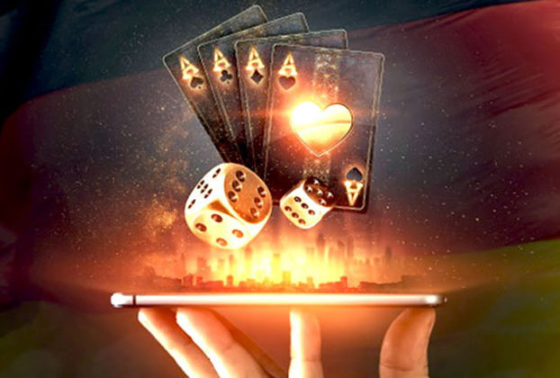 New Online Gambling Licensing Schemes to Introduce in Germany