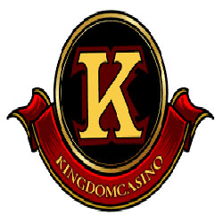 Newly Launched Kingdom Casino Offers NetEnt Games
