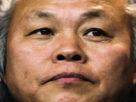 South Korean Film Director Kim Ki-duk Dies of COVID-19