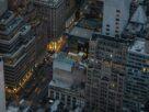 Online Betting in New York Still Far From Happening