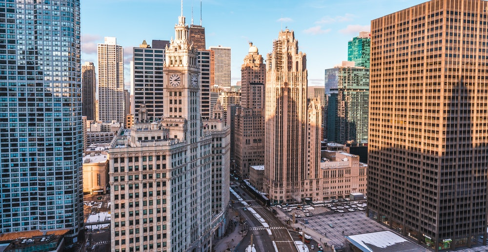 Illinois Sportsbooks Report $509.8 Million in Betting Handle