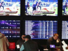 NFL to Allow Limited Sportsbook Ads During Game Broadcasts