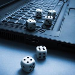 UK ASA Punishes Napoleon Casinos for Unlimited Gambling Ads