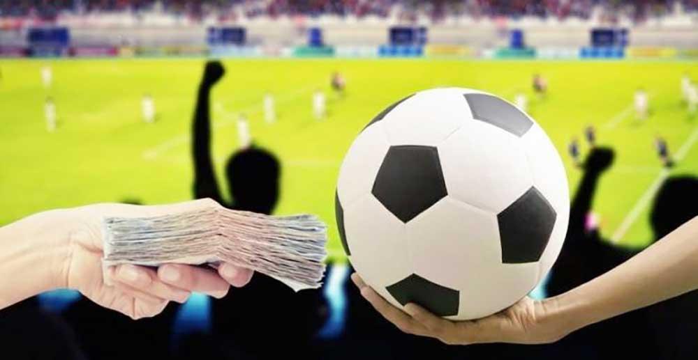 Cyprus Lawmakers Tackle Sports Betting Legislation Amendments