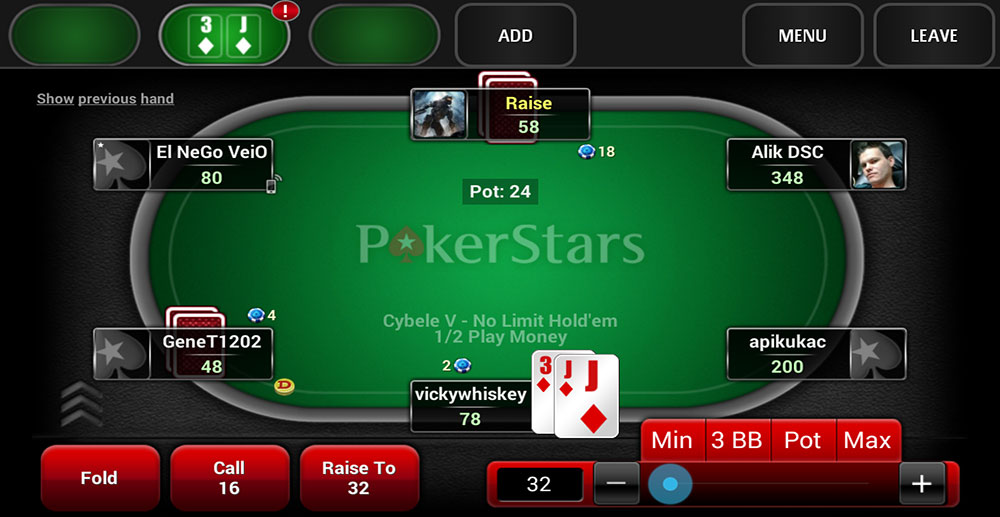 PokerStars Review – Why Is It Popular?