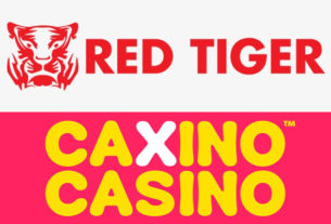 Red Tiger Extends Rootz Partnership with New Online Casino