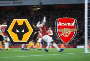 Wolverhampton Wanderers vs Arsenal FC Betting Pick – EPL Matchday 33 Predictions