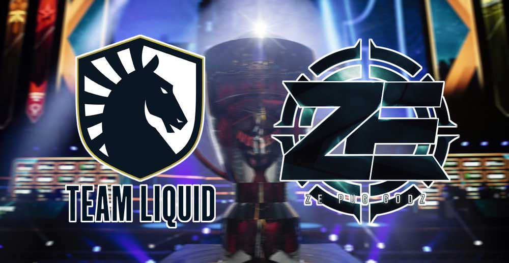 Liquid vs ZPG Betting Pick – DreamHack Open Summer Predictions