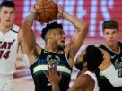 Bucks vs Heat Betting Picks – NBA Playoffs Predictions