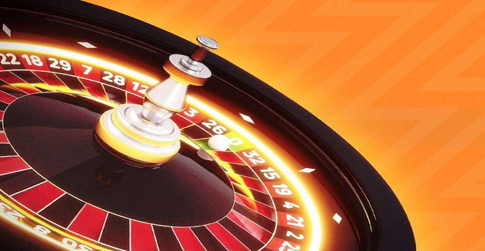CloudBet To Add Live Dealer Roulette Games