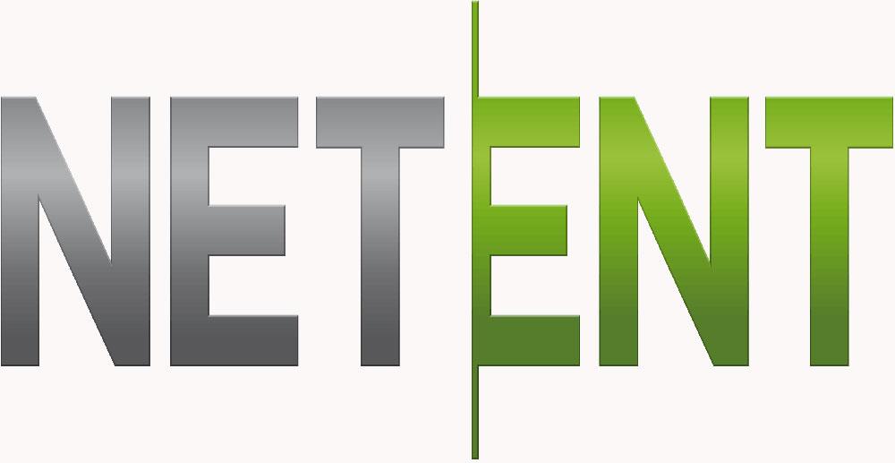 West Virginia Online Gambling Space to Welcome NetEnt via BetMGM Partnership