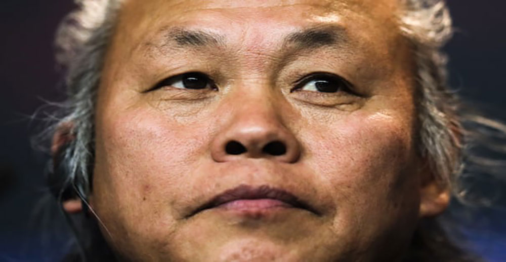South Korean Film Director Kim Ki-duk Dies of COVID-19