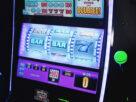 UK Gambling Companies to Slow Down Online Slot Machines