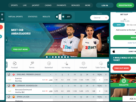 22Bet Sportsbook Review