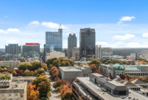 Sports Betting in North Carolina is Now Live
