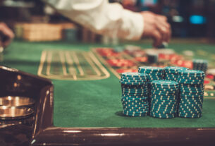 BGC Wants to Reopen Scottish Casinos Along with Other Hospitality Venues